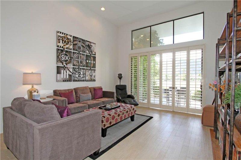 128LQ - Image 1 - La Quinta - rentals
