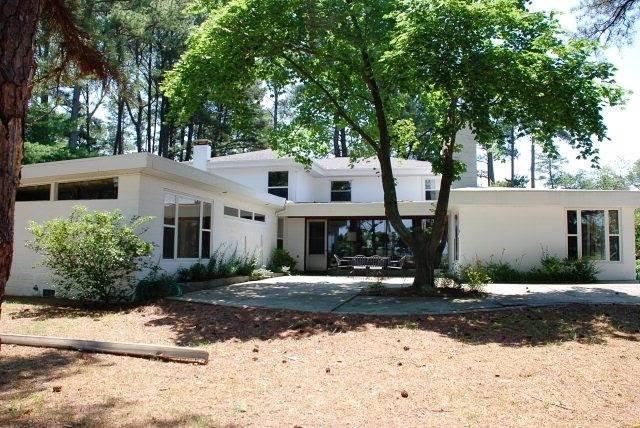 Smuggler's House - Image 1 - Chincoteague Island - rentals