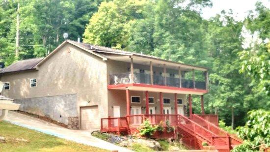 Bridgeview - Bridgeview - Maynardville - rentals