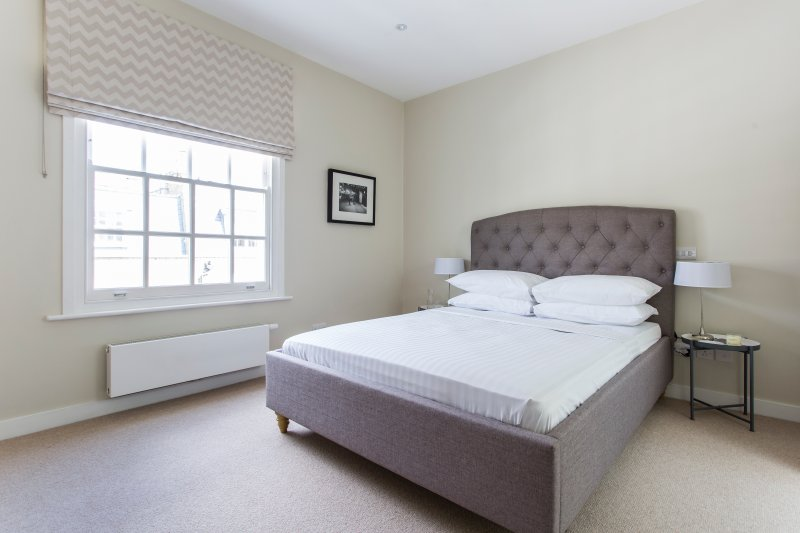 onefinestay - Campden Street VI private home - Image 1 - London - rentals