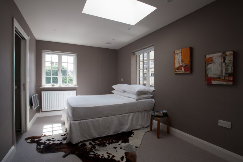 One Fine Stay - Hansom Mews apartment - Image 1 - London - rentals