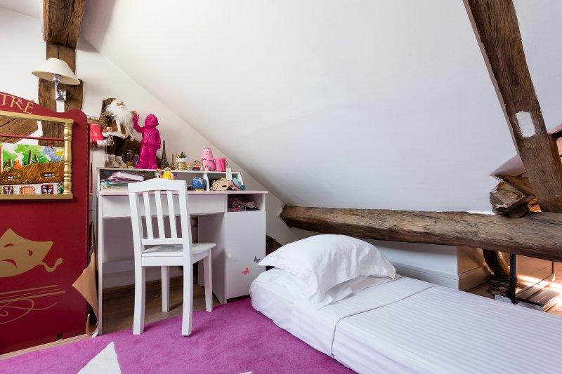 onefinestay - Rue Bonaparte IV private home - Image 1 - Paris - rentals