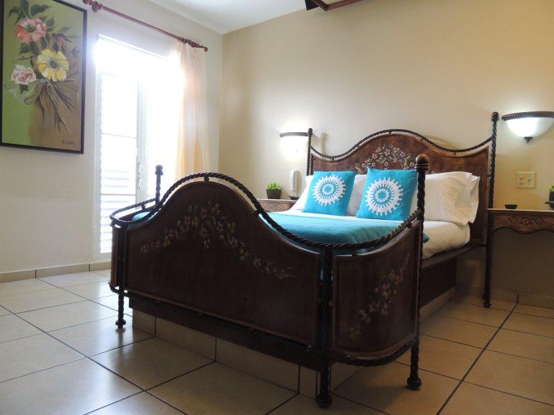 Cadiz Room - Image 1 - Toa Baja - rentals