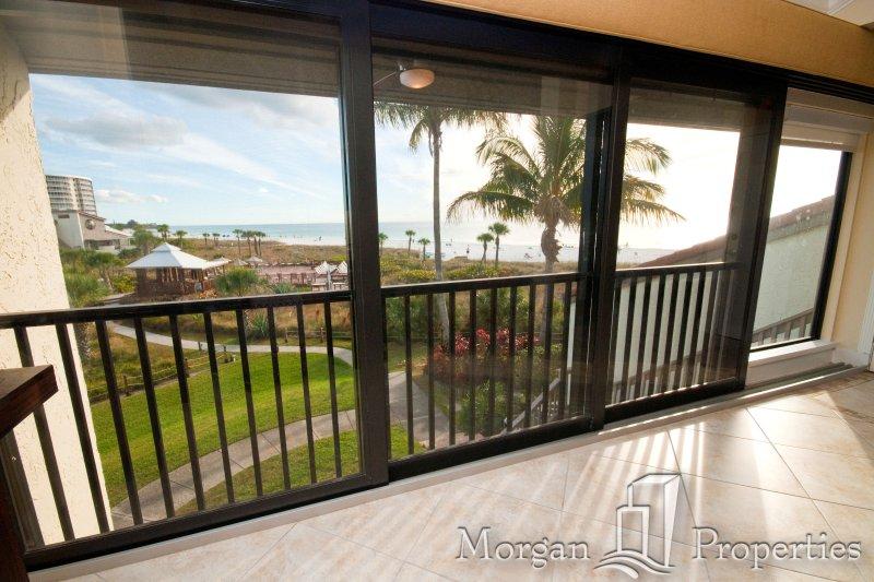 Morgan Properties-Siesta Dunes 4-6216B-5 Bed/3Bath - Image 1 - Siesta Key - rentals
