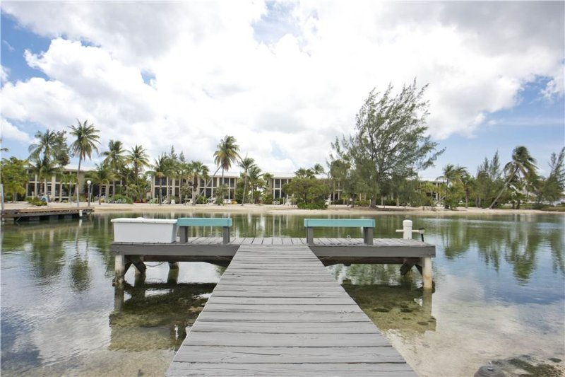 Rum Haven - Image 1 - Grand Cayman - rentals