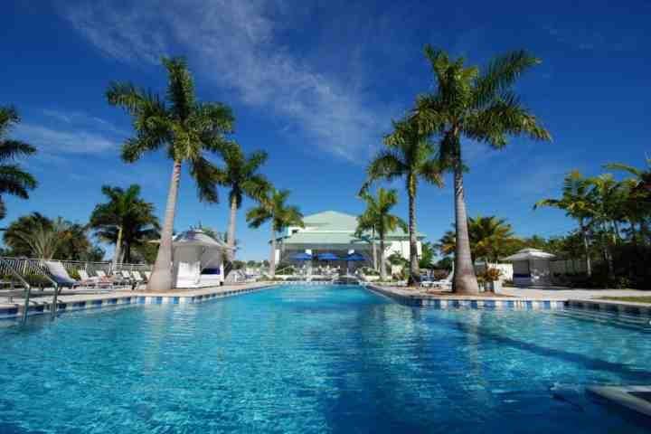 Luxury VIlla in the Heart of Miami (I) - Near airport, malls, restaurants - Image 1 - Miami - rentals
