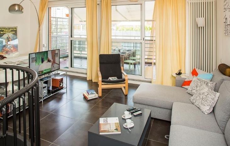 Savona/80789 - Image 1 - Milan - rentals