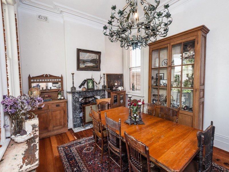 Majestic Victorian Grandeur - Image 1 - Sydney - rentals