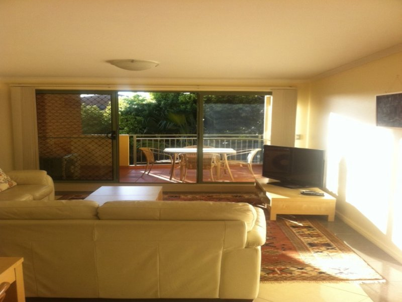 Grand Central Coogee - Image 1 - Coogee - rentals