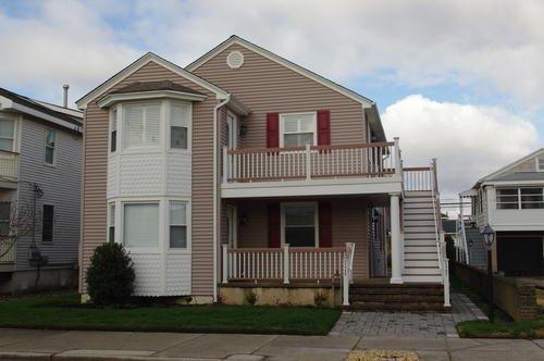 2440 Asbury Avenue 1st 120154 - Image 1 - Ocean City - rentals