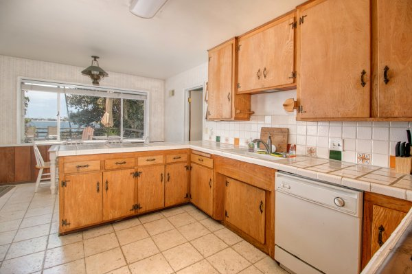 3914Gresham-011 - 3914 Gresham Street - San Diego - rentals
