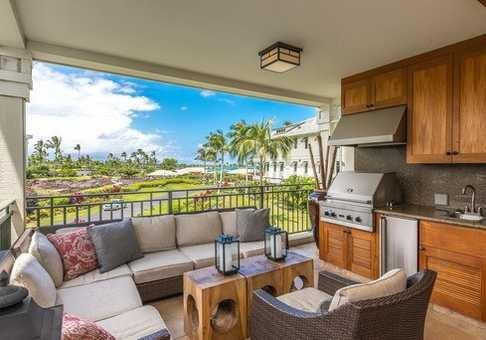 Kolea 15B - Image 1 - Hawaii - rentals