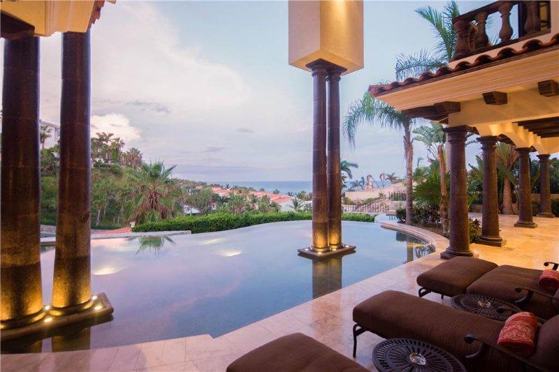 Villa de la Vida - Image 1 - San Jose Del Cabo - rentals