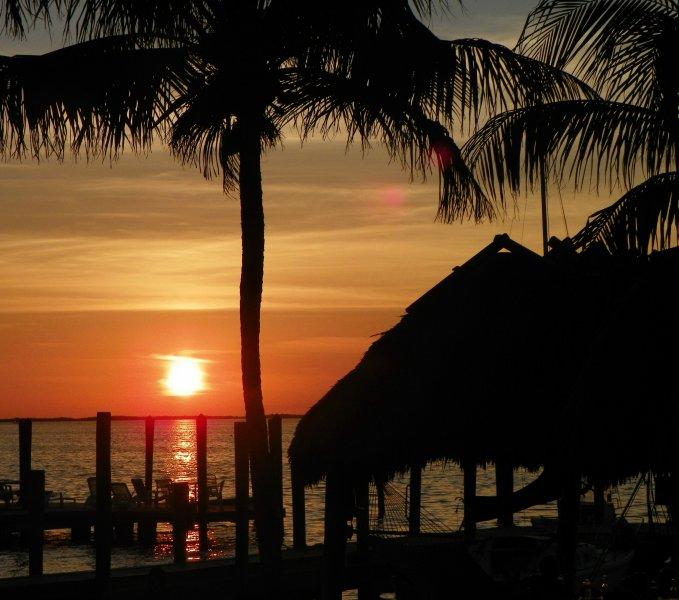 FREE Kayaks, Fishing, Sail, Snorkel W/ Cottage! - Image 1 - Key Largo - rentals