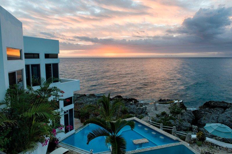 Amedis,South Coast 3BR - Amedis,South Coast 3BR - Savanna La Mar - rentals