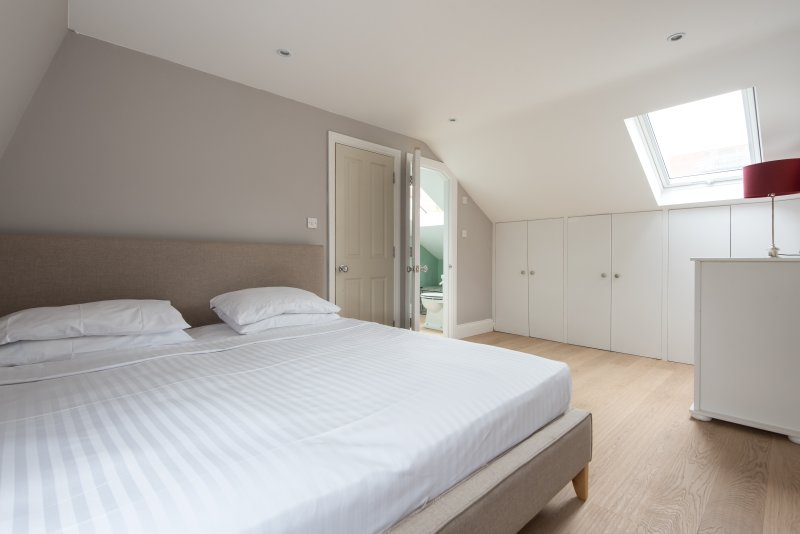 onefinestay - Shottendane Road private home - Image 1 - London - rentals