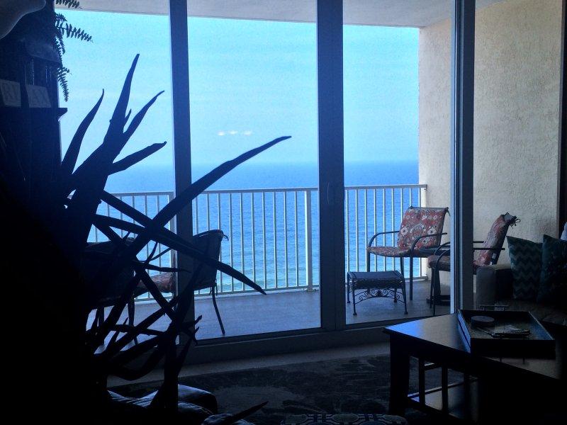 GULFSTRUCK - ROMANTIC BEACH BOUTIQUE - ELEGANT & STUNNING - Gulf Shores - rentals