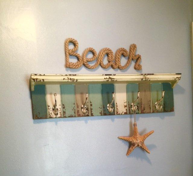 Boardwalk Beach Escape - Image 1 - Pensacola Beach - rentals