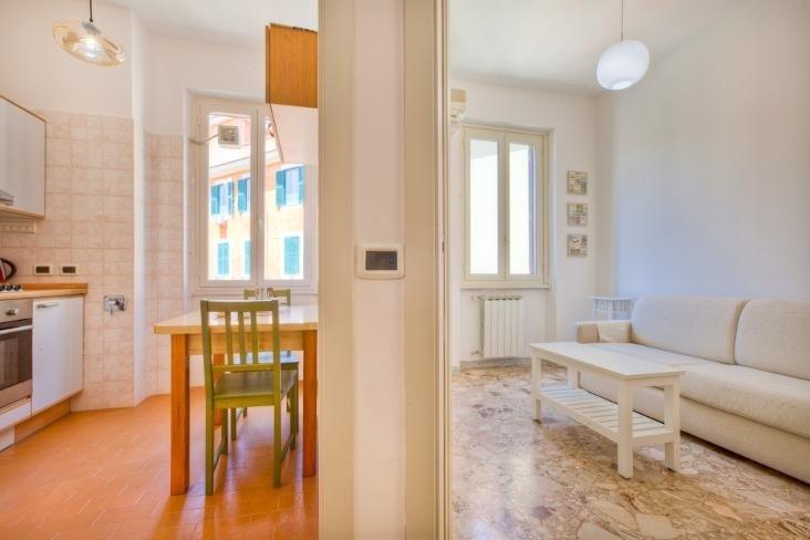 La Spezia/80846 - Image 1 - Rome - rentals