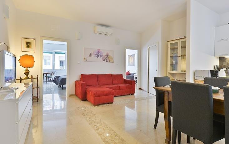 San Lorenzo/80743 - Image 1 - Bologna - rentals