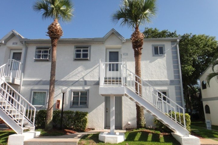 125 Ocean Park Lane - 125 Ocean Park Lane Cape Canaveral - Cape Canaveral - rentals