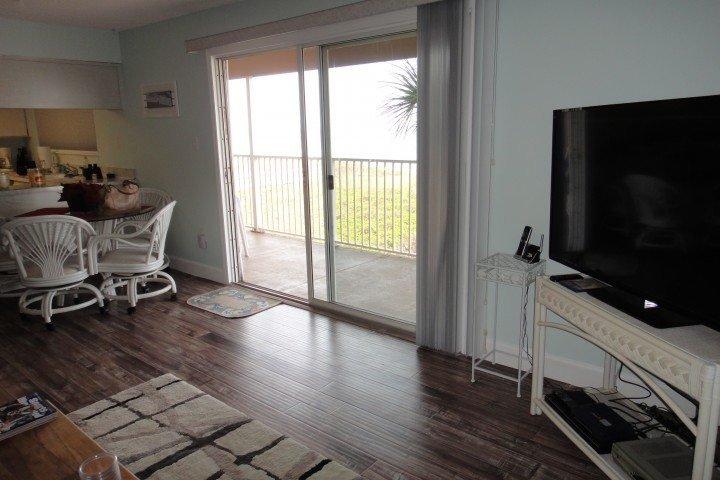 Diplomat 550-12 - 3150 N Atlantic Ave #550-12 - Cocoa Beach - rentals