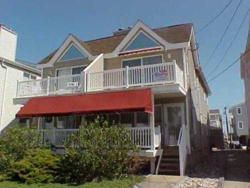 4257 Asbury Avenue 131895 - Image 1 - Ocean City - rentals