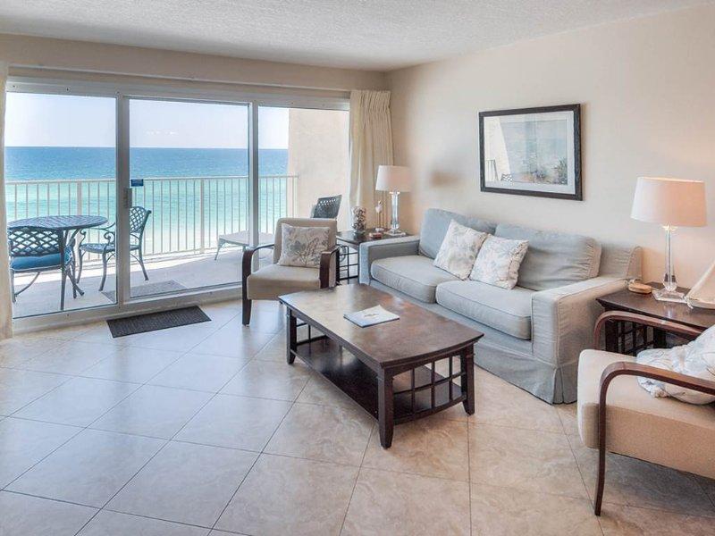 Beach House B501B - Image 1 - Miramar Beach - rentals