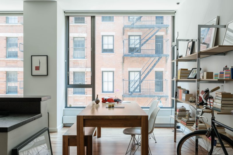 onefinestay - Brannon Place II private home - Image 1 - New York City - rentals