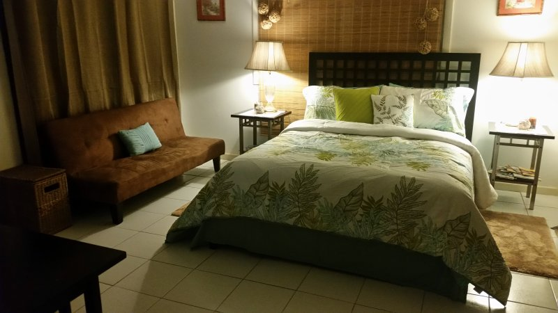 "Hibiscus - ""The Perfect Island Get-Away"" - Image 1 - Nassau - rentals"