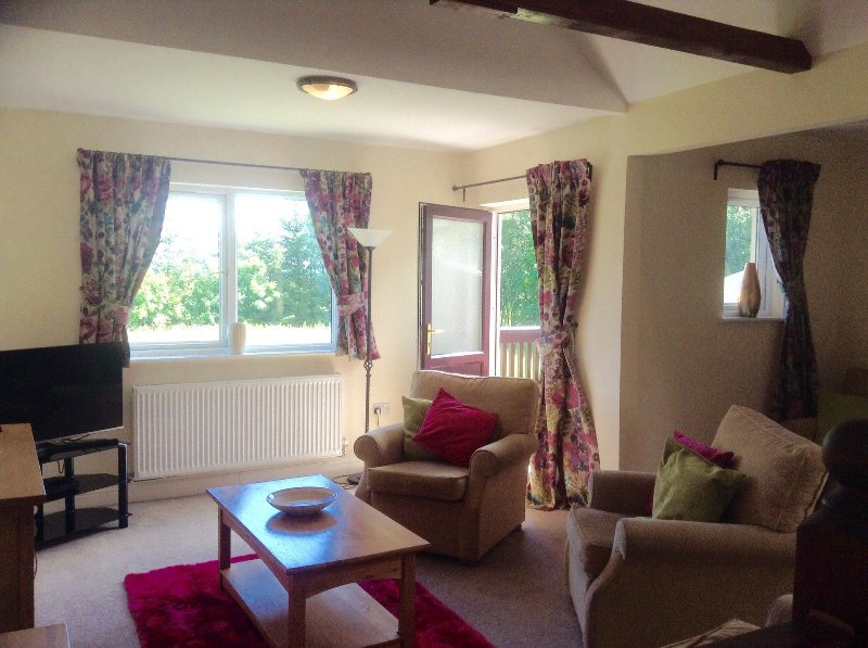 WHITBARROW HOLIDAY VILLAGE (5), Nr Ullswater - Image 1 - Ullswater - rentals