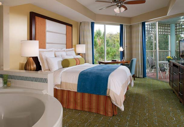 Marriott Imperial Palms 3bd - Image 1 - Old Town - rentals