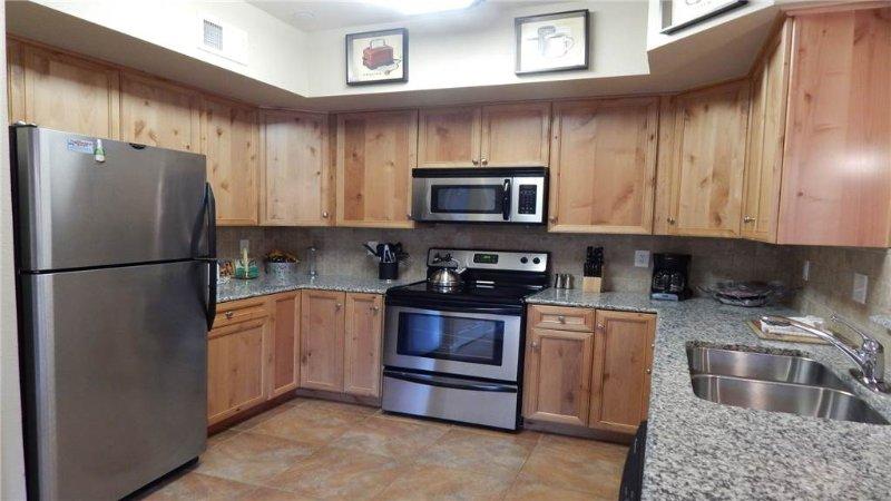 Timber 3-1 3x2 - Image 1 - Fraser - rentals