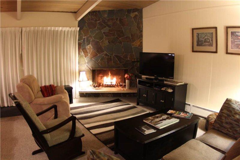 Pacific Terrace T436 - Image 1 - Gearhart - rentals