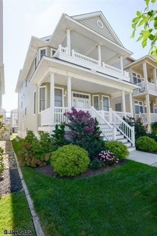 1727 West Avenue 131620 - Image 1 - Ocean City - rentals