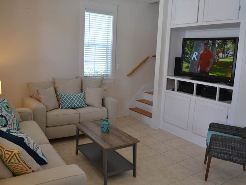 Bungalows at Seagrove 135 - Image 1 - Seagrove Beach - rentals