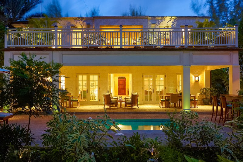 Latitude, Sleeps 6 - Image 1 - British Virgin Islands - rentals