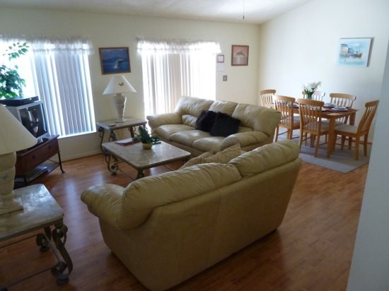 Lovely 3 Bedroom 2 Bath Pool Home in Briargrove. 215GD - Image 1 - Davenport - rentals