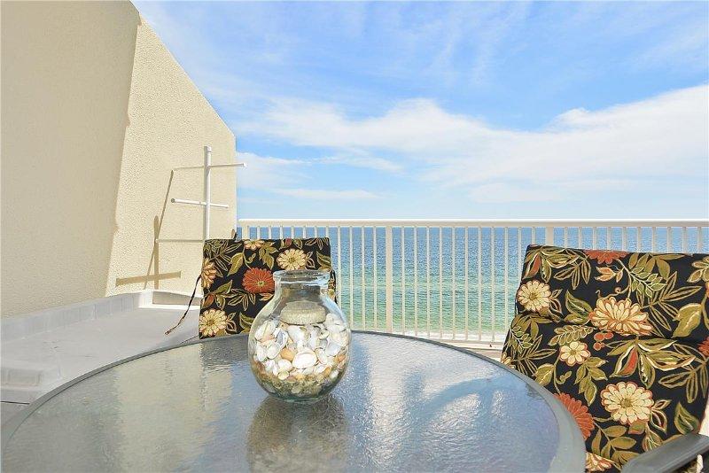 Sandy Key 828 - Image 1 - Perdido Key - rentals
