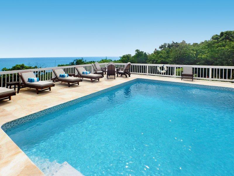 Honeycomb Villa, Silver Sands 4BR - Honeycomb Villa, Silver Sands 4BR - Silver Sands - rentals