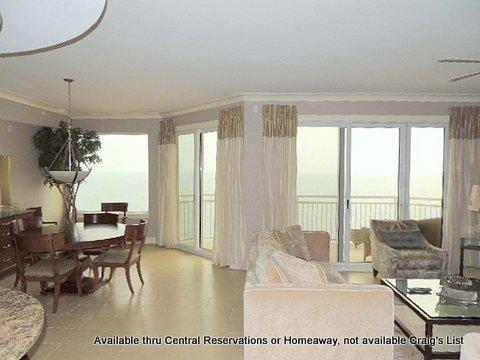 Gateway Grand 1108 - Image 1 - Ocean City - rentals
