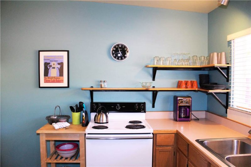 Kokopelli Inn Towner ~ Unit 1 - Image 1 - Moab - rentals