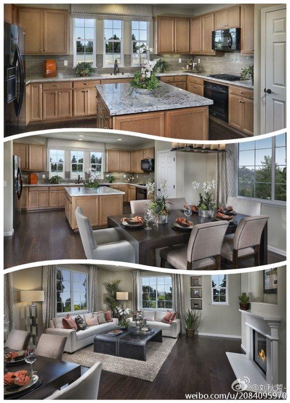 Furnished 4-Bedroom Home at Orchard Ave & Regency Pl Hayward - Image 1 - Hayward - rentals