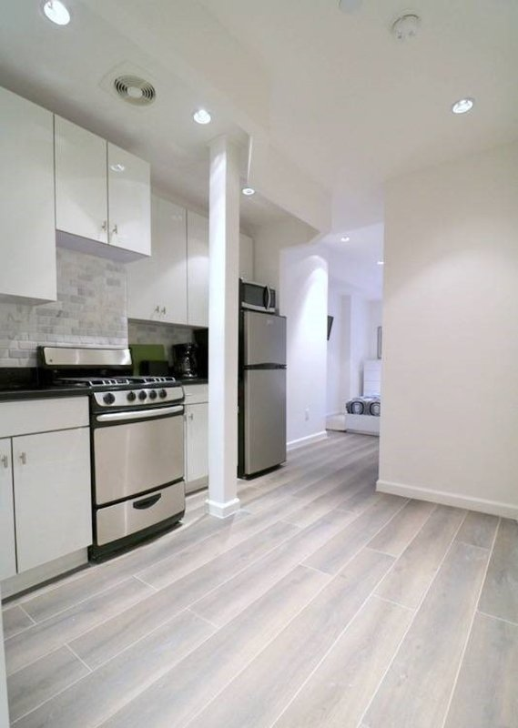 Beautiful Apartment - Modern Studio Unit in New York - Image 1 - New York City - rentals
