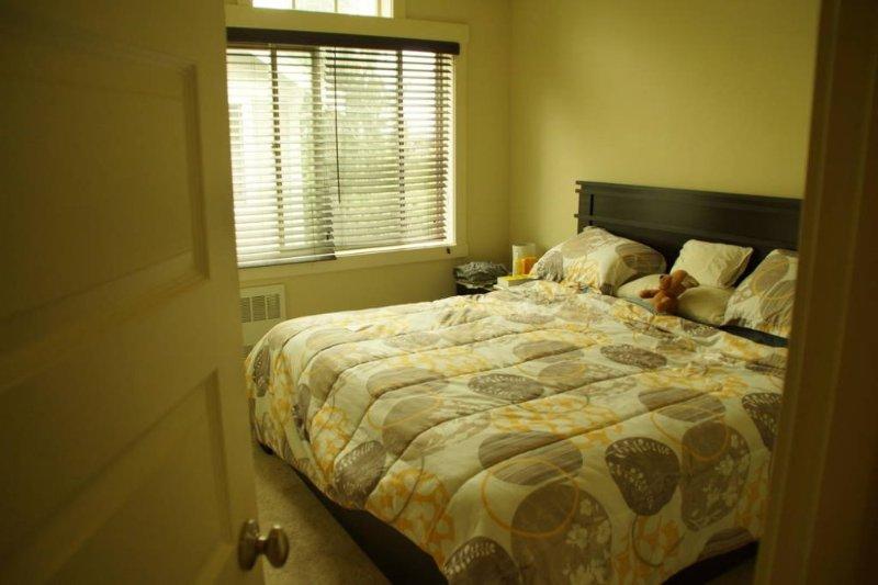 The Parsonage: Modern 3bed/3.5bath - Image 1 - Malden - rentals
