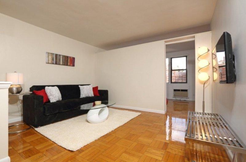 East 18th st and Irving Place - Image 1 - Catskill Region - rentals