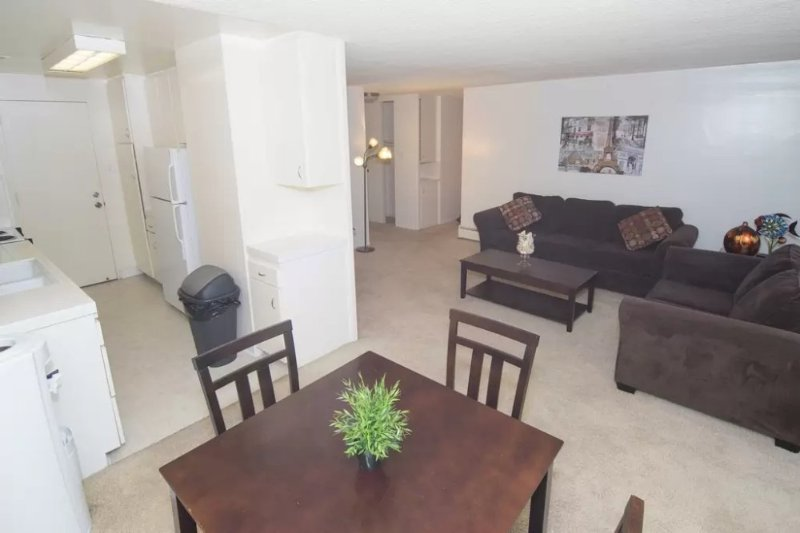 Amazing View 2BD/2BTH@Santa Monica - Image 1 - Westwood  Los Angeles County - rentals