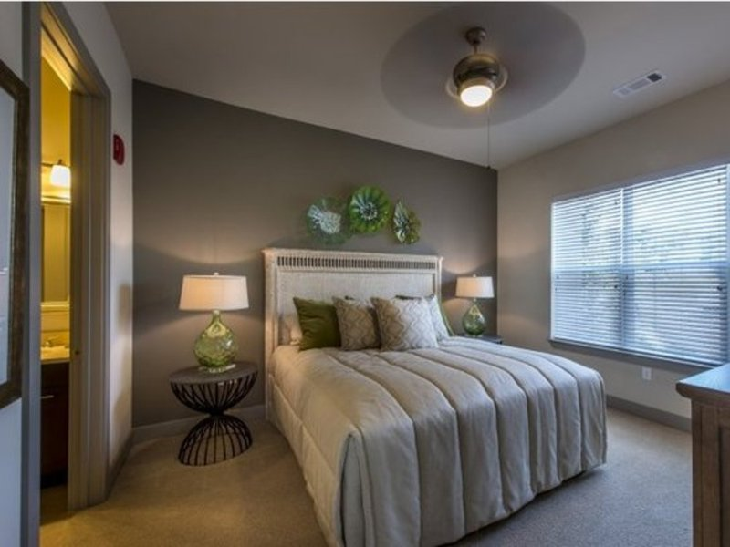 Furnished 2-Bedroom Apartment at University Ave & Blue Hill Dr Westwood - Image 1 - Westwood - rentals