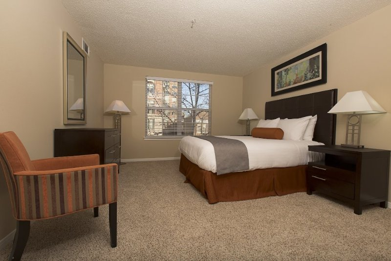 Furnished 2-Bedroom Apartment at Broad St & Grove St Stamford - Image 1 - Stamford - rentals