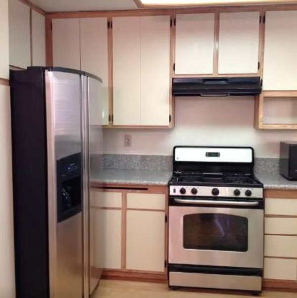 Furnished 2-Bedroom Condo at Golden Springs Dr & Sylvan Glen Rd Diamond Bar - Image 1 - Diamond Bar - rentals